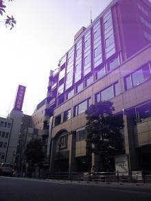 musashino-kankoのブログ