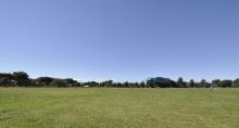 全日本紙飛行機選手権大会予選@武蔵野中央公園