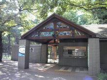 井の頭自然文化園の5月は開園記念イベントがいっぱい!