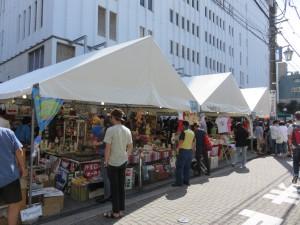 おもちゃ市場2