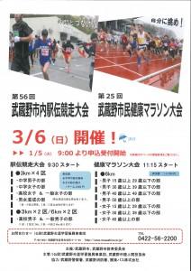 2016市民マラソン