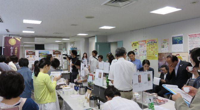 IMG_審査会場
