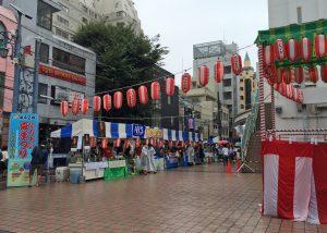 IMG_東急百貨店北側広場2
