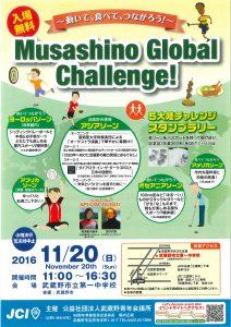 global_0001
