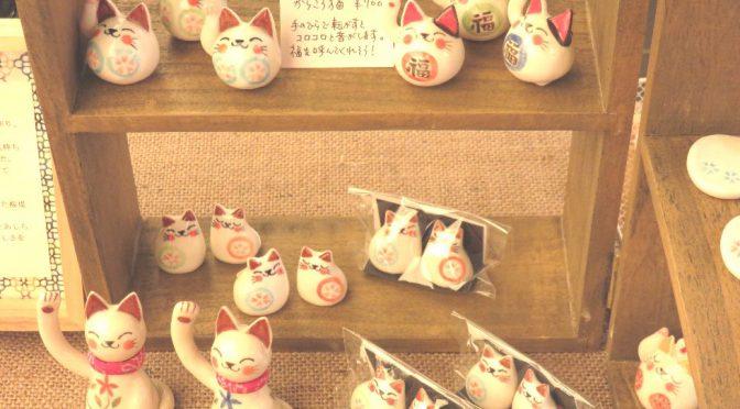 【む~観photoギャラリー📷】4月の吉祥寺駅フェスタが開催されました🍃