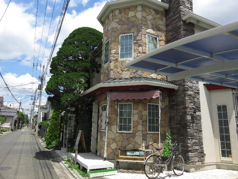 【む~観photoギャラリー📷】武蔵野市のお宝お披露目展覧会@アートサロン和錆に行って来ました!