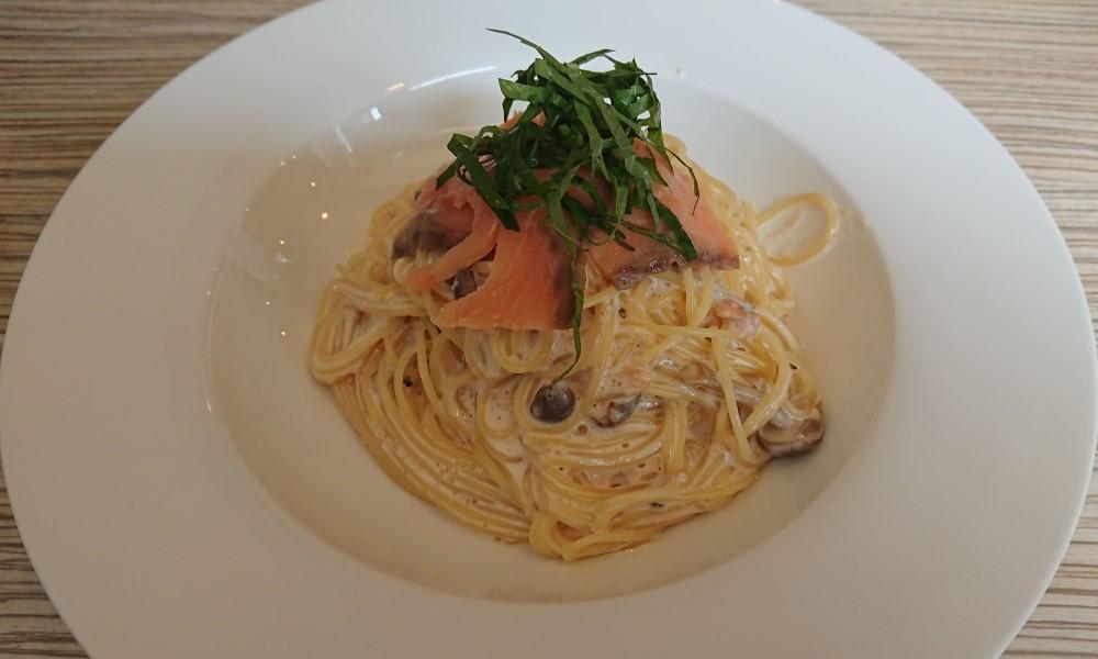イタリアンキッチン「サミーアンドレヴィー」